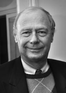 Jérôme Stevenson Oplus Conseil