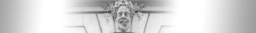 Porte Oplus Conseil