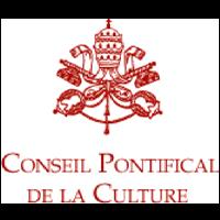 Oplus Conseil client Conseil Pontifical pour la Culture