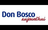 Oplus Conseil client Don Bosco