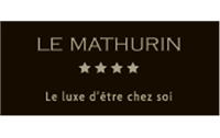 Oplus Conseil client Le Mathurin