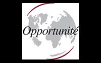 Oplus Conseil partenaire Opportunité