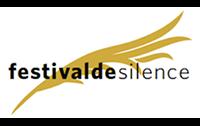 Oplus Conseil client Festival silence