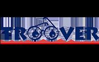 Oplus Conseil partenaire Troover